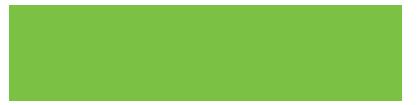 Eshop - LIPA reklamná agentúra Michalovce